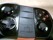 MOGA Handheld Game 000353